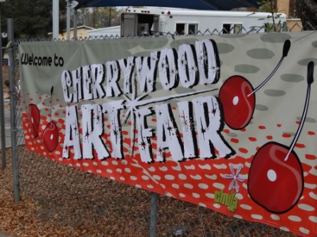 Cherrywood-Art-Fair-0031