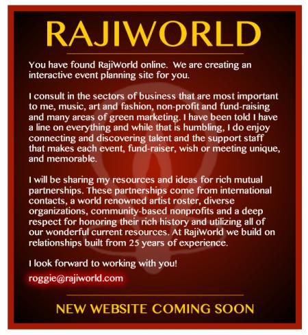RajiWorld_splash