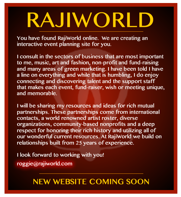 RajiWorld_splash