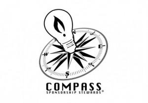 compass-logo-530x370