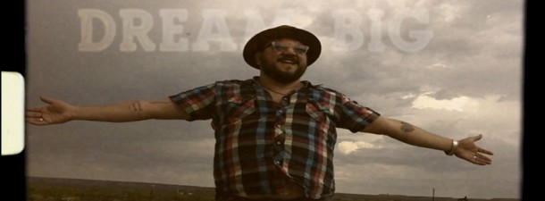 Nakia - The Dream Big Tour