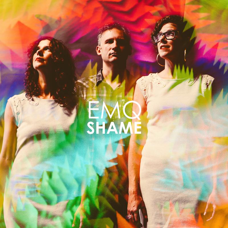 EMQ-Shame-squaresmall