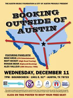 amf-booking-outside-of-austin