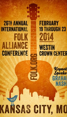Folk Alliance