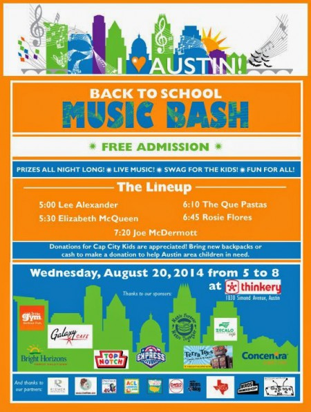 SummerMusicBash_poster