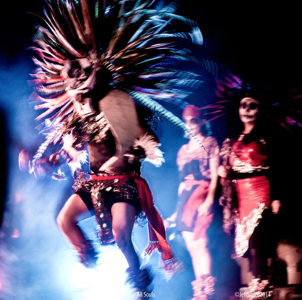 ASP_2014_dancers_jeffsmith