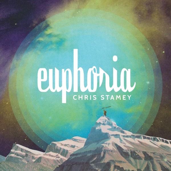chris_stamey_-_euphoria