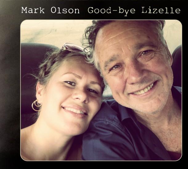 MARK OLSON GBL