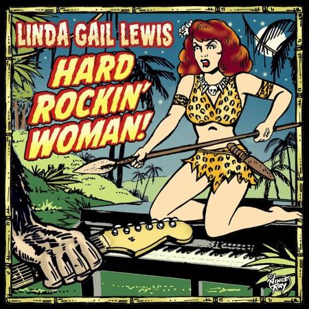 LGL_HardRockinWomen