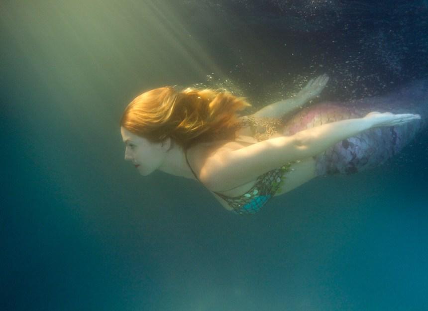 mermaids_02