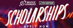 https://hobmusicforward.org/programs/scholarships/