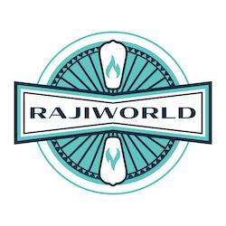 RajiWorld